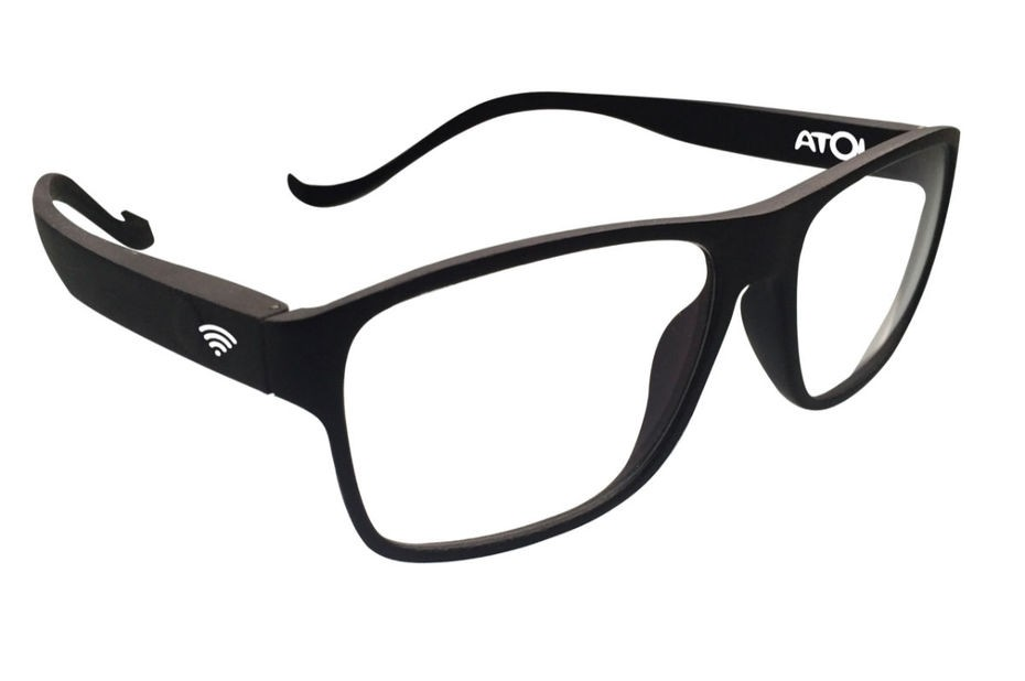 lunettes-connectees-atol.jpg